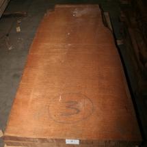 Kauri-Planke_003
