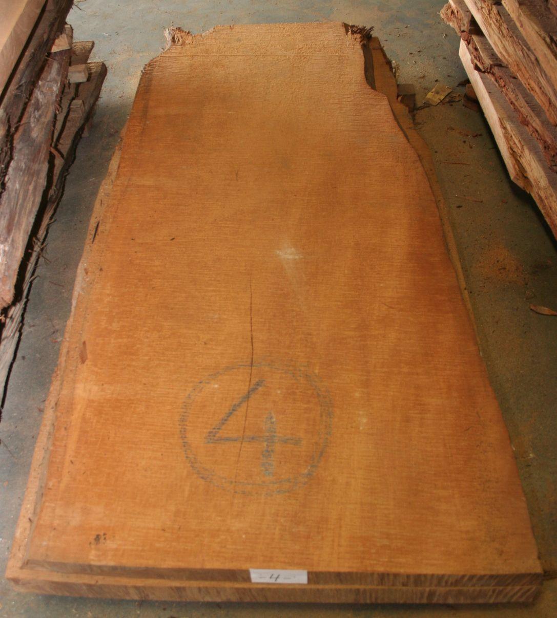Kauri-Planke_004