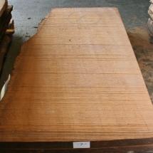 Kauri-Planke_007