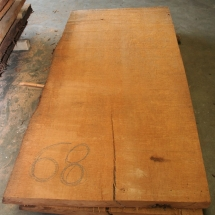 Kauri-Planke_068