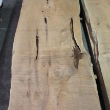 Macrocarpa-Planke_M-1
