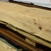 Macrocarpa-Planke_M-2