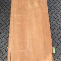 Kauri-Planke_035-geschliffen