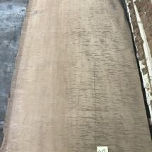 Kauri-Planke_048-angeschliffen