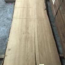 Kauri-Planke_096-angeschliffen